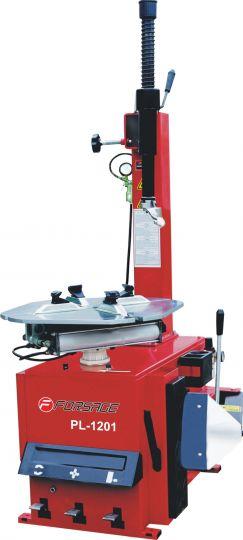 Стенд шиномонтажный полуавтоматический (380В) макс. диаметр диска 41'