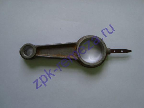 Шатун LH20-2, D14,5