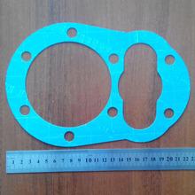 Прокладка цилиндра верхняя LT-100 NV D105-D55