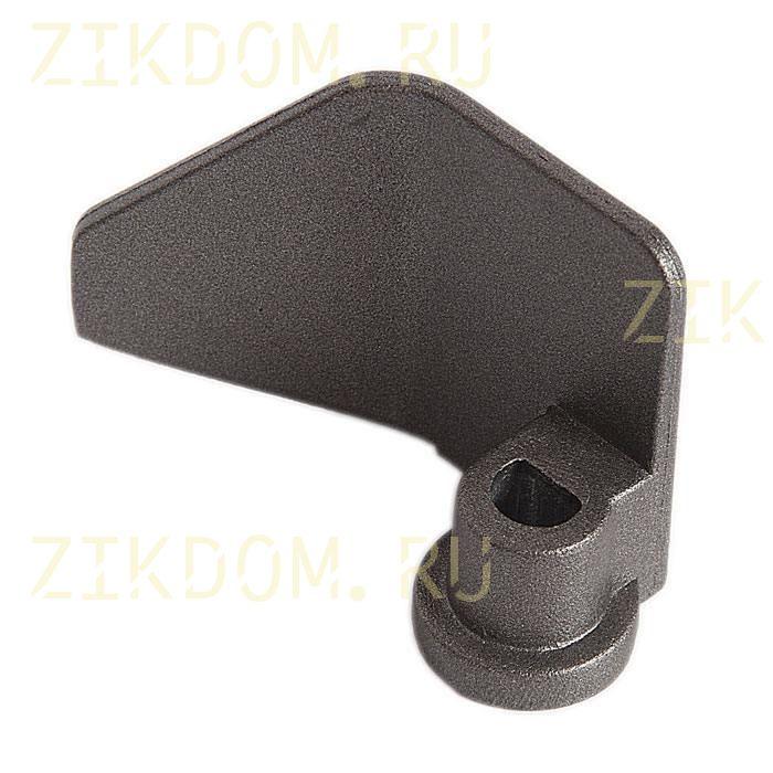 Нож тестомешатель хлебопечки Kenwood BM250-256-350 KW703133
