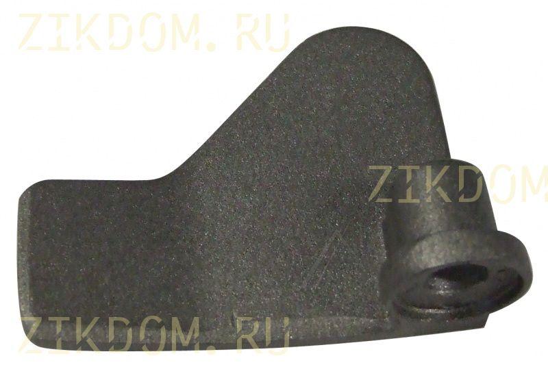 Нож тестомешатель хлебопечи Philips HD9020 422245945778