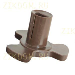 Коуплер для микроволновой печи универсальный 21-5-34