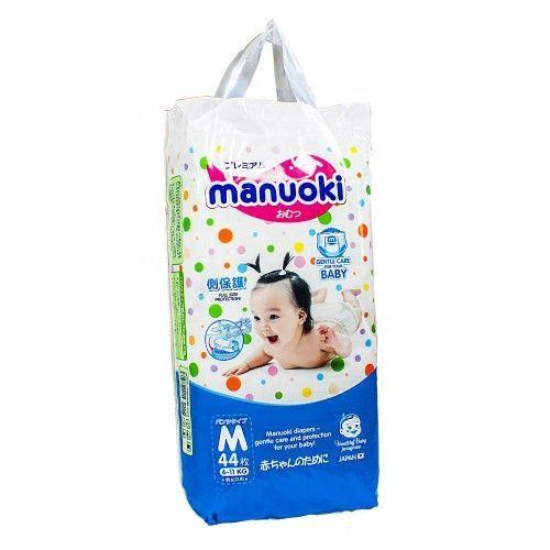 MANUOKI (M)