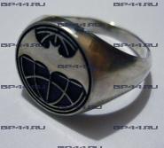 Кольцо Разведрота