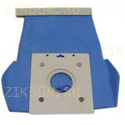 Мешок пылесборник для пылесоса Samsung многоразовый DJ69-00420B
