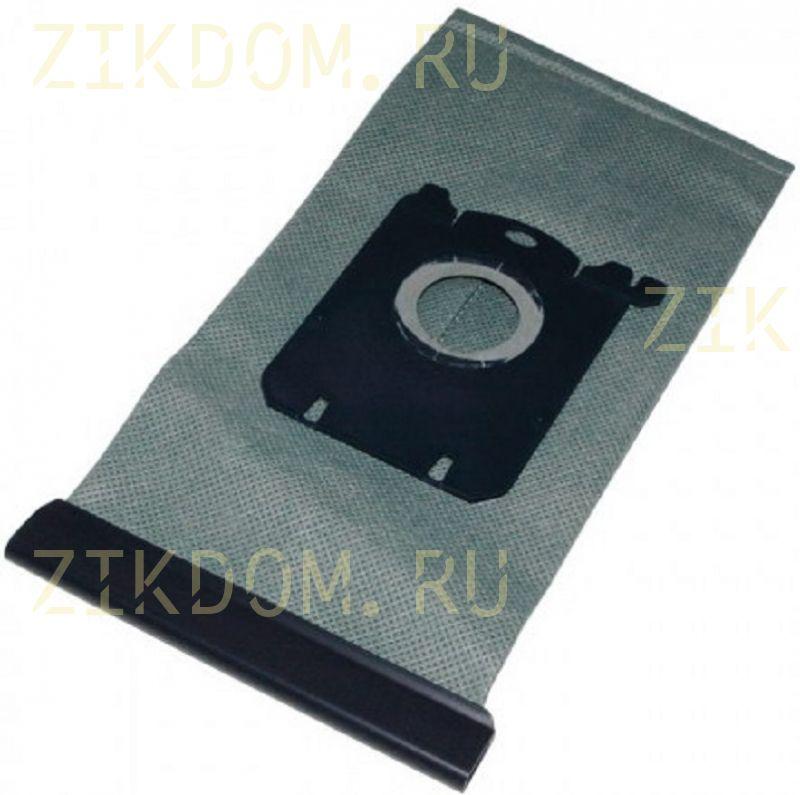 Пылесборник многоразовый для пылесоса Electrolux ткань