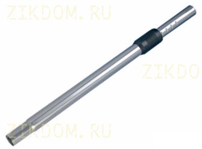 Труба телескопическая для пылесоса Electrolux D-35 mm  480*760