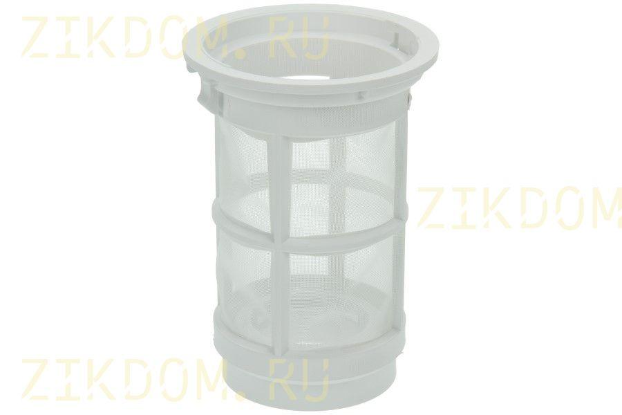Фильтр посудомоечной машины Electrolux, Zanussi, AEG 50223749008