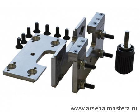 Крепёж для удлинителя станины Neureiter для токарных станков Twister М00012333