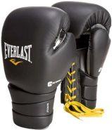 Перчатки боксерские тренировочные Everlast Protex3 161601LXLU