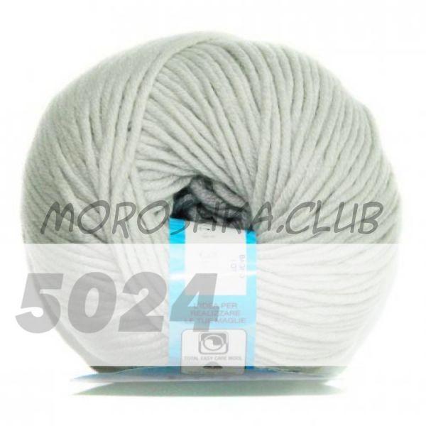 Цвет 5024 Full BBB