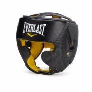 Шлем боксёрский Everlast Ever Cool 550001
