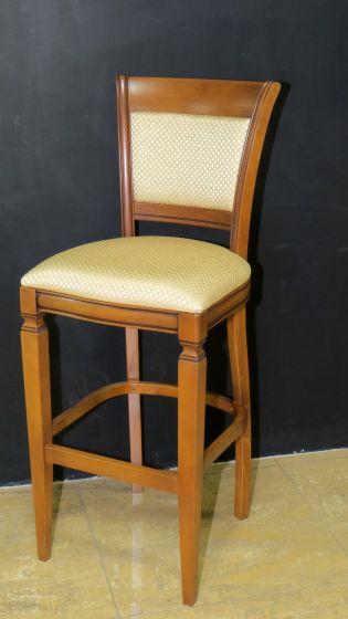 Барный стул Мартин (Лак)