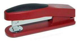 Степлер №10 KW-TRIO 20л с антискользящ.покрытием 5330