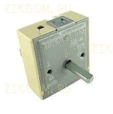 Регулятор мощности для электроплиты  481281718144, C00037056