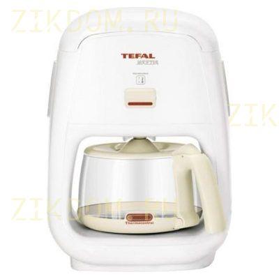 Емкость для кофеварки Tefal CM4020 MS-7208033