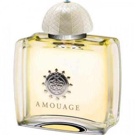 """Парфюмерная вода Amouage """"Ciel"""