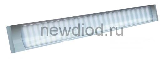 Светильник СПО-ECO 36Вт 160-260В 4000К 3000Лм IP40
