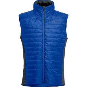 Norrona Falketind PrimaLoft100 Vest Ionic Blue M