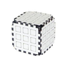 "Кубик сборный ""Матрица"""