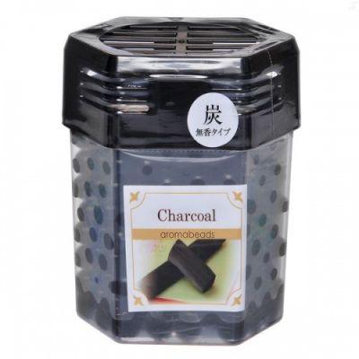 Can Do Aromabeads освежитель воздуха на основе угля