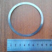 Регулировочное кольцо D.80 медное LT-100NV