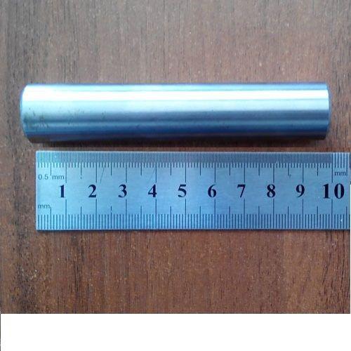 Палец поршня LT-100NV D19-95