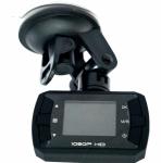 DVR-910