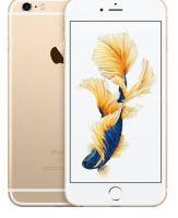 Apple iPhone 6s Plus 128GB Золотой