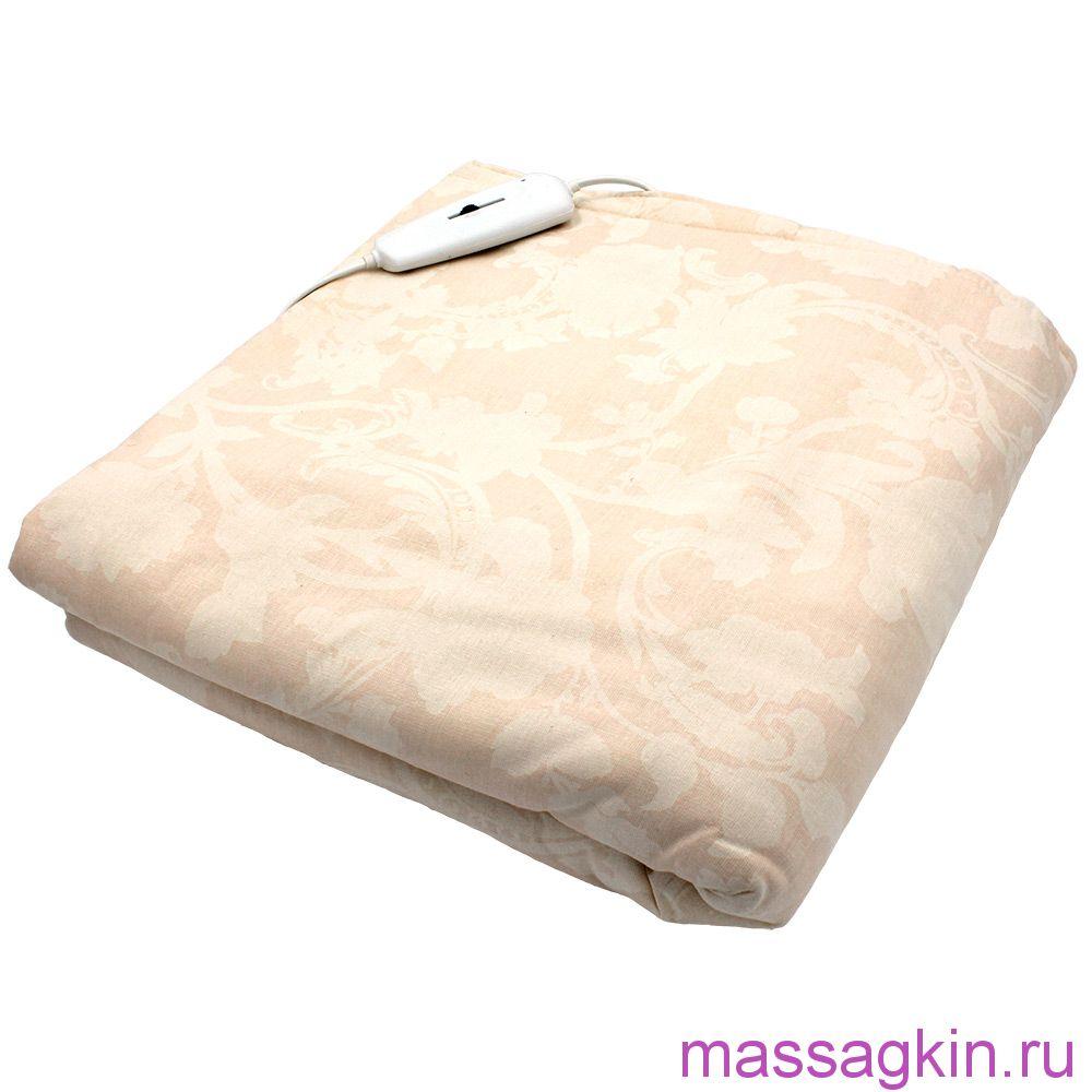 Электроодеяло Blanket 145 см х 185 см