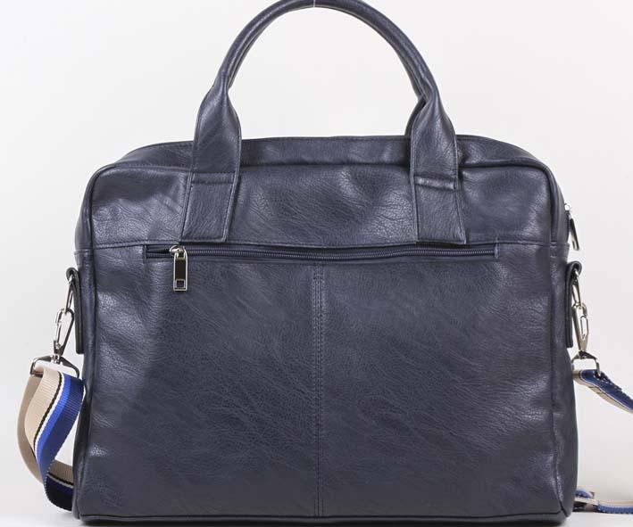 3c026fa86262 Синяя мужская сумка - Купить синюю мужскую сумку