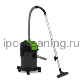 Пылесос для профессионального клининга IPC Portotecnica YP1400/20
