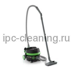 Профессиональный пылесос IPC Portotecnica LEO C/ACC. IPC
