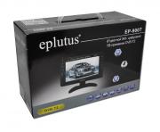 EPLUTUS EP-900T (DVB-T2)