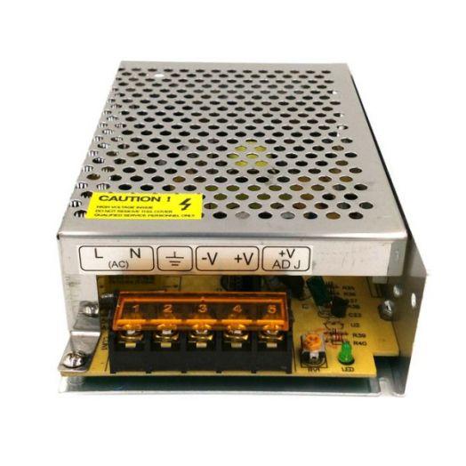 Адаптер питания Орбита TD-432 (60W) *