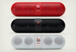 Beats Pill with Bluetooth