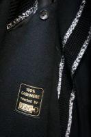Кашемировое пальто Zilli