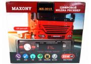 Maxony MX-3015