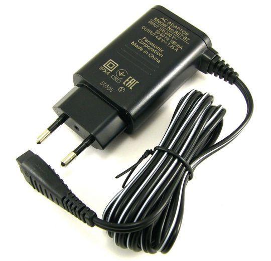 Зарядное устройство для электробритвы Panasonic, RE7-87