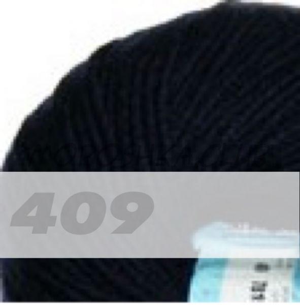 Чернильный Premiere BBB (цвет 409), упаковка 10 мотков