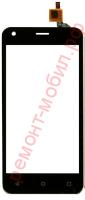 Тачскрин для Fly Nimbus 9 ( FS509 )