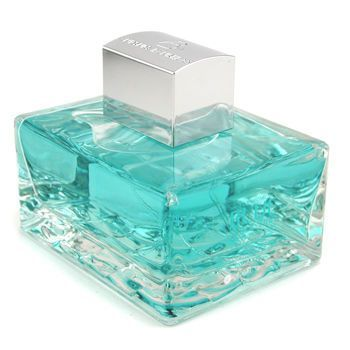 "Туалетная вода Antonio Banderas ""Blue Seduction For Women'', 100 ml"