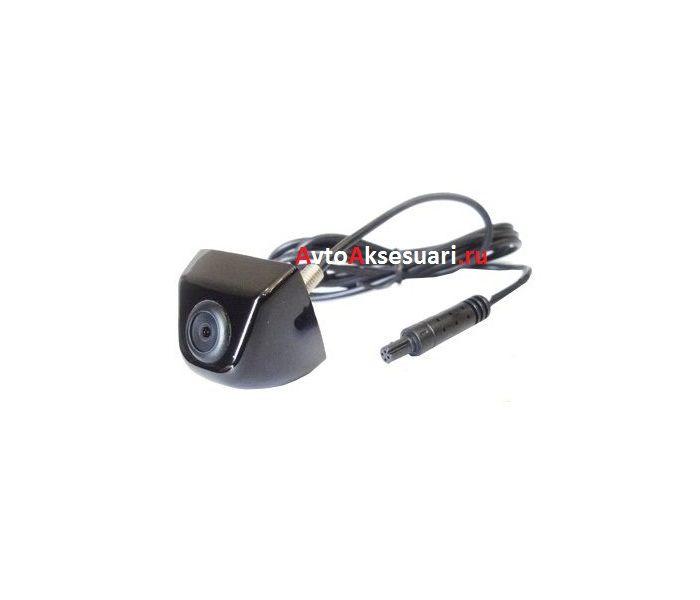 Универсальная камера переднего/заднего вида K022