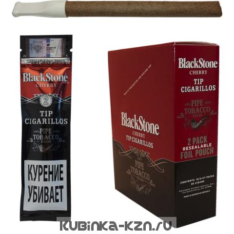 Blackstone сигареты купить сколько стоят электронные сигареты одноразовые в магазине