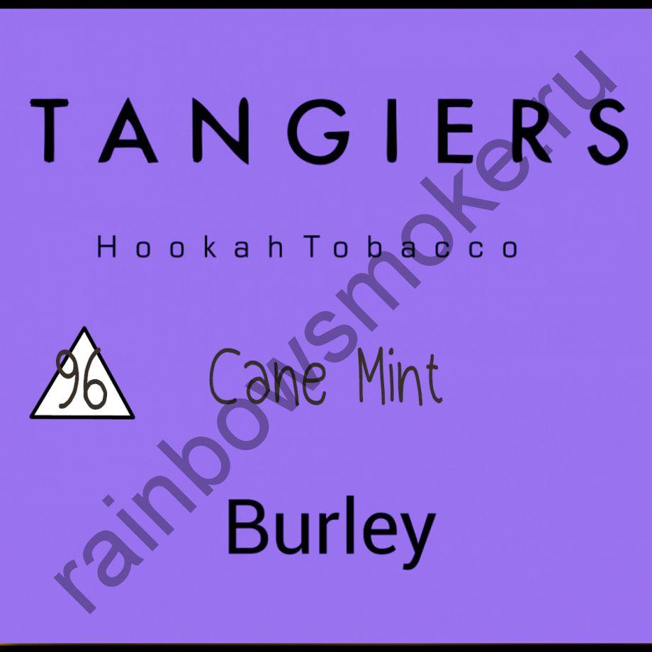 Tangiers Burley 250 гр - Cane Mint (Кейн Минт)