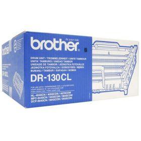 Барабан оригинальный Brother DR-130CL (17 000 копий)