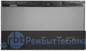 Матрица, экран , дисплей моноблока LM230WF3(SL)(N1)