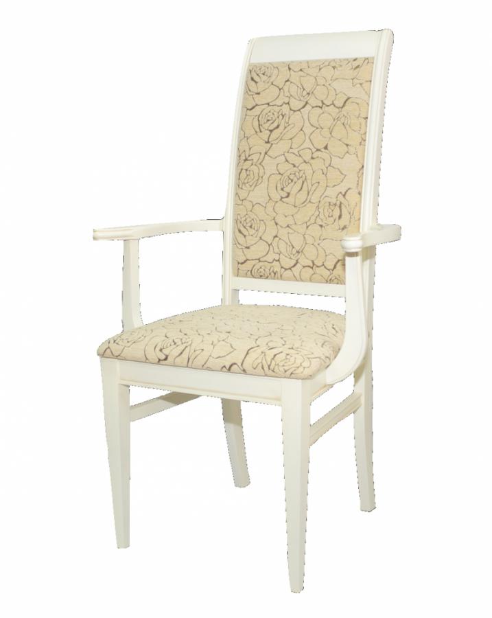 Стул-кресло ОптимаР2В