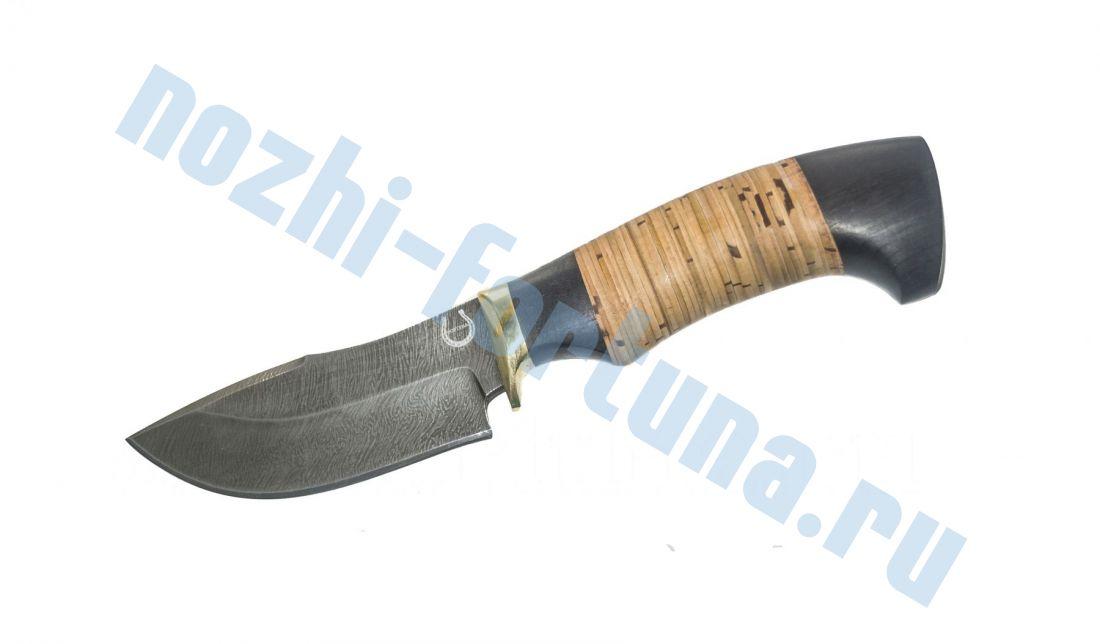 Нож Загор-1