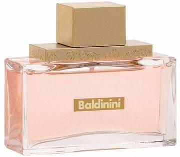 "Парфюмерная вода Baldinini ""Baldinini"", 75 ml"